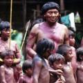 COP 21: Indigene kämpfen allen voran gegen den Klimawandel