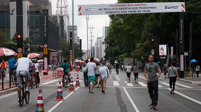 0Avenida Paulista_9680
