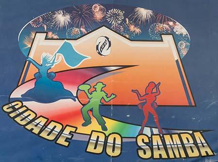 0RJ Cidade do Samba Schild_9044