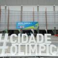 Warum die Olympiade in Rio grösser ist, als die Fussball-WM in ganz Brasilien?