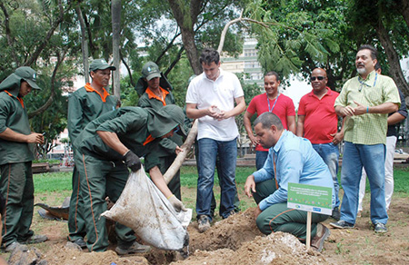 Baumpflanzung_Bruno Concha-Divulgacao