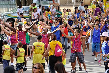 Carnaval Blocos_Jose Cruz ABr