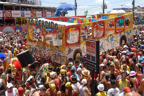 Carnaval Recife15_Antonio Cruz AgenciaBrasil