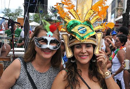 Carnaval1_Valter Campanato ABr