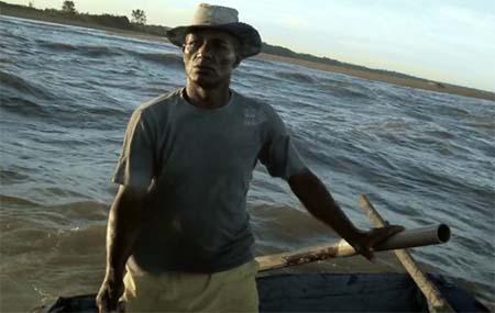 Der Fischer Handout Trailer