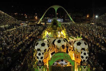 RJ Karneval 2015_Fernando Frazao AgenciaBrasil