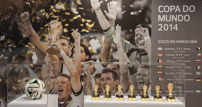 RJ Maracana WM2014_8969