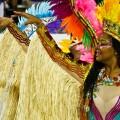 Manaus - Foto: Joel Vargas/PMPA