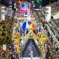 Foto: Rafael Neddermeyer/LIGASP/Fotos Públicas