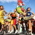 Galo da Madrugada - Foto: Prefeitura do Recife