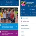 Mit App und Fotowettbewerb Eintrittskarten für Eröffnungszeremonie der Olympiade gewinnen