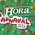 In Florianópolis beerdigen Karnevalesken die Traurigkeit