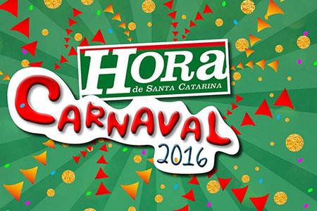 Carnaval Floripa