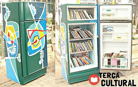 Geladeiro_TercaCultural