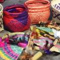 Staatsministerium fordert Aufhebung Millionenschwerer Strafe für Indio