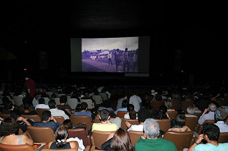 Kinosaal_Renato Araujo AgenciaBrasil