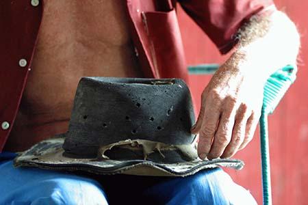 Landarbeiter_AgenciaBrasil