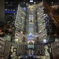 Rio de Janeiro verzeichnet Rekordkarneval