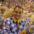 Ermittlungen wegen Betrugsverdacht bei den Bewertungen der Samba-Schulen Rio de Janeiros