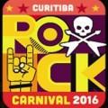 Zombie-Walk und Rockmusik prägen alternativen Karneval Curitibas