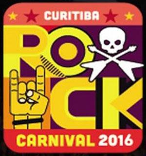 carnival-rock-curitiba