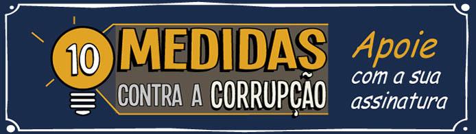 10medidasCorrupcao_header