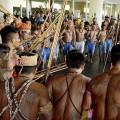 UN-Sonderbeauftragte kritisiert besorgniserregende Rückschritte beim Schutz indigener Rechte