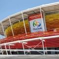 Olympisches Feuer: 12.000 Männer und Frauen wechseln sich auf 20.000 Kilometern ab