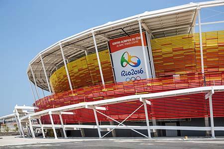 Cidade Olimpica Rio 2016_PCRJ