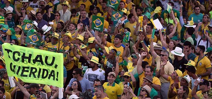 Foto: Fábio Rodrigues Pozzebom/Agência Brasil)