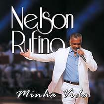 Nelson Rufino