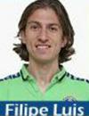 Felipe Luis