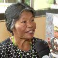 Erste Indio-Repräsentantin Brasiliens gestorben