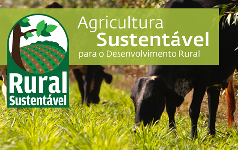 Agricultura Governo Federal
