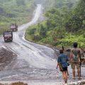 Deutsche Unternehmen fallen beim Schutz indigener Rechte durch