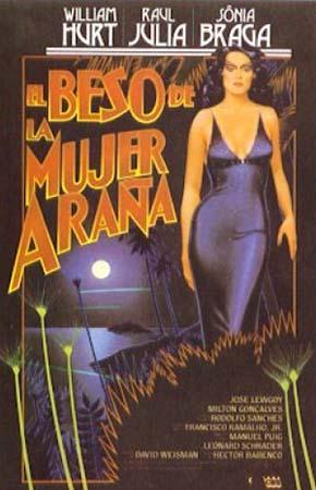 beijo_mulheraranha