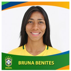 14Bruna Benites-Dressnummer-14