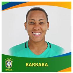 1Barbara-Dressnummer-1