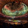 Abschlussfeier Rio 2016 - Foto: Fernando Frazão/Agência Brasil