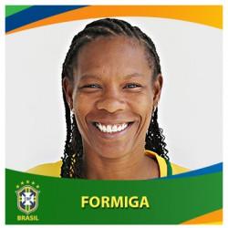 8Formiga-Dressnummer-8