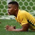 Rio 2016: Brasilianer versöhnen sich mit Seleção nach Sieg gegen Dänemark