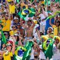 Rio 2016: Publikum unfair, unbedacht oder übertrieben patriotisch?