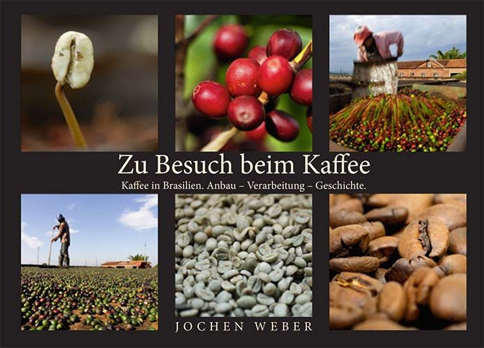 Fotos Cover: Jochen Weber