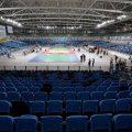 Rio 2016: Geschehen am Rande der Olympiade
