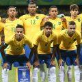 Rio 2016: Brasilien dreht auf und gewinnt 6:0 gegen Honduras