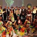 Rio 2016: Geschehnisse am Rande der Olympiade
