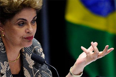 Foto: Marcos Oliveira/Agencia Senado
