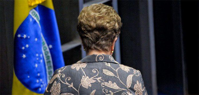 Foto: Pedro Franca/Agencia-Senado