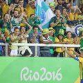 Rio 2016: Frauenfußball: Keine Bronze für Brasilianerinnen