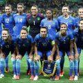 Rio 2016: Brasilianerinnen gewinnen Fußballkrimi gegen Australien und sind im Halbfinale